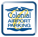 Colonial Airport Parking