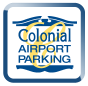 Colonial Airport Parking – Mobile